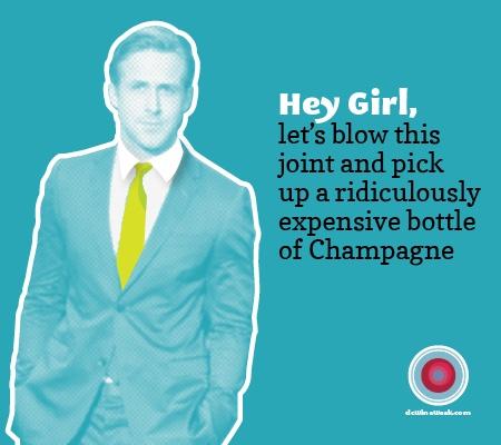 dcwineweek.comRyan Gosling, Weeks Ryan, Dcwineweek Com, Wine Weeks, Dc Wine