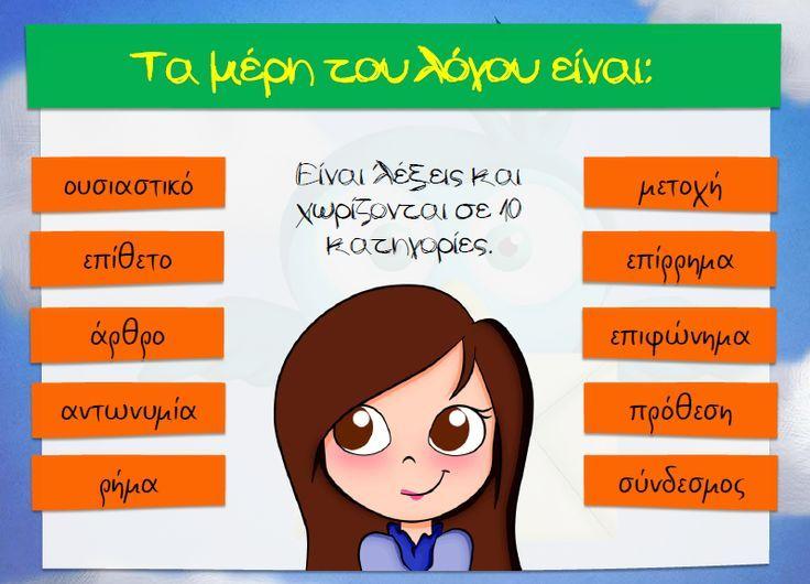 Η εκπαιδευτικός Χριστίνα Μπέσιου δημιούργησε ένα πολύ όμορφο, αλλά και πολύ χρήσιμο εκπαιδευτικό portal, το www.thrania.com, το οποίο προσφέρει πλούσιο...