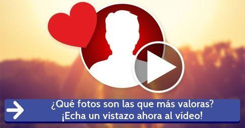 ¿Qué fotos llevas en tu corazón? ¡Echa un vistazo ahora al vídeo!