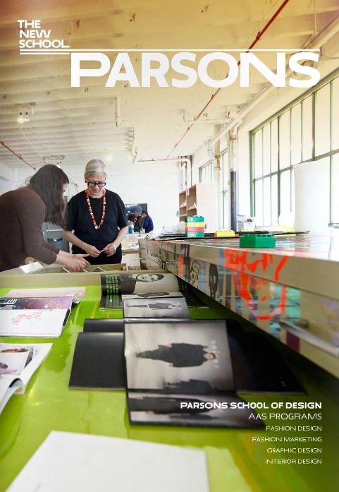948 Best DESIGN HIGHER EDUCATION COLLATERAL Images On Pinterest