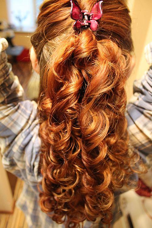 Витамины для укрепления волос iHerb