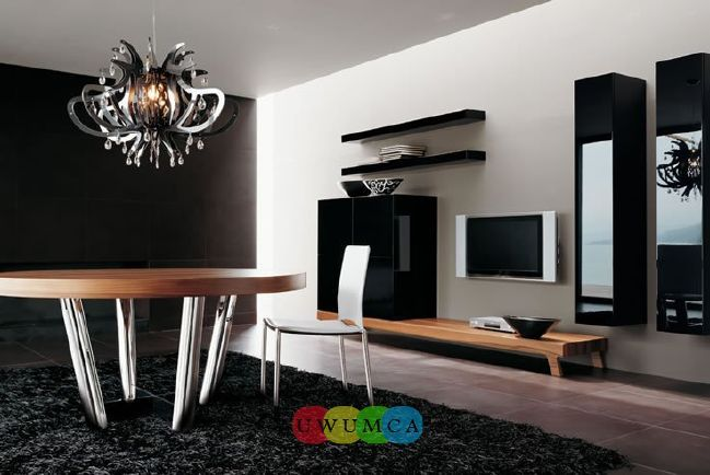 Living Room:Decorating Brazilian Living Room And Lighting With Sofa  Furniture Coffe Table Chairs Rug