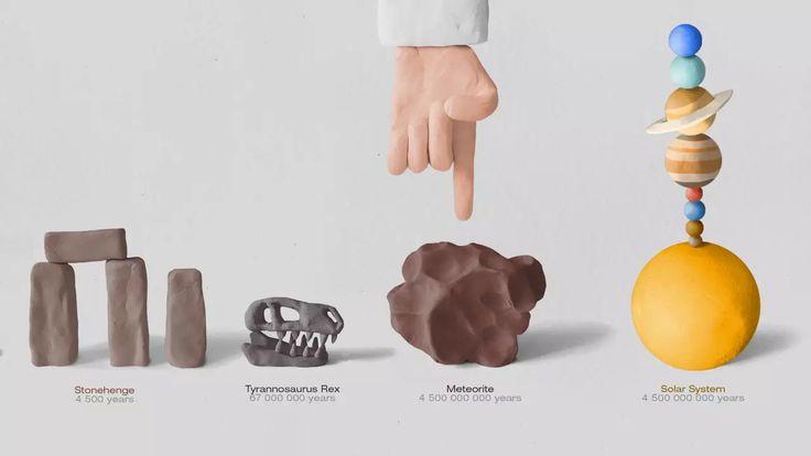 ROG Space Rocks! on Vimeo
