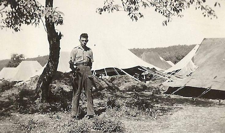 Fusilier Jones79 1RWF