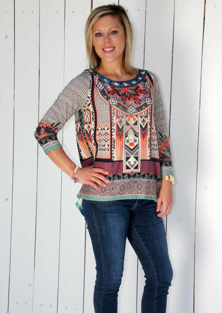 Lauren Lynne & Co.  www.shoplaurenlynne.com