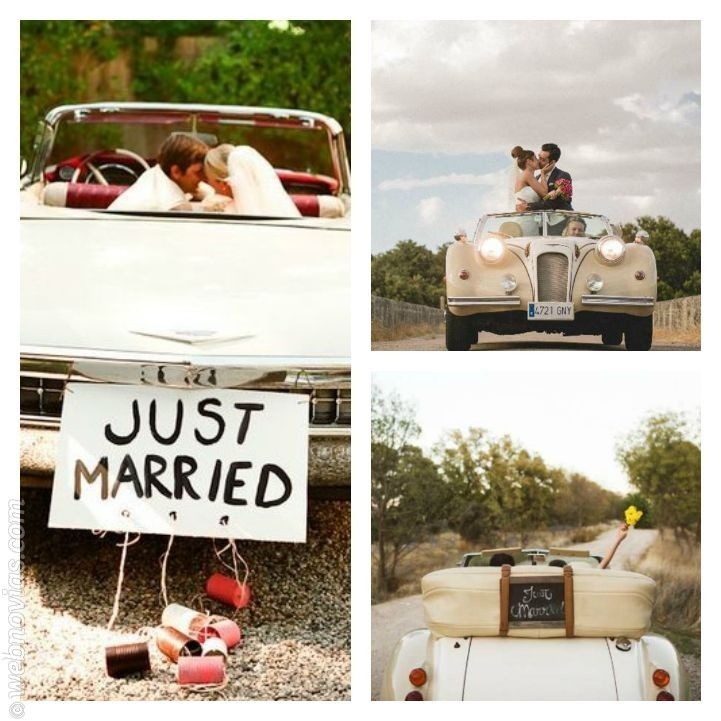 17 Best Images About Camino A La Boda