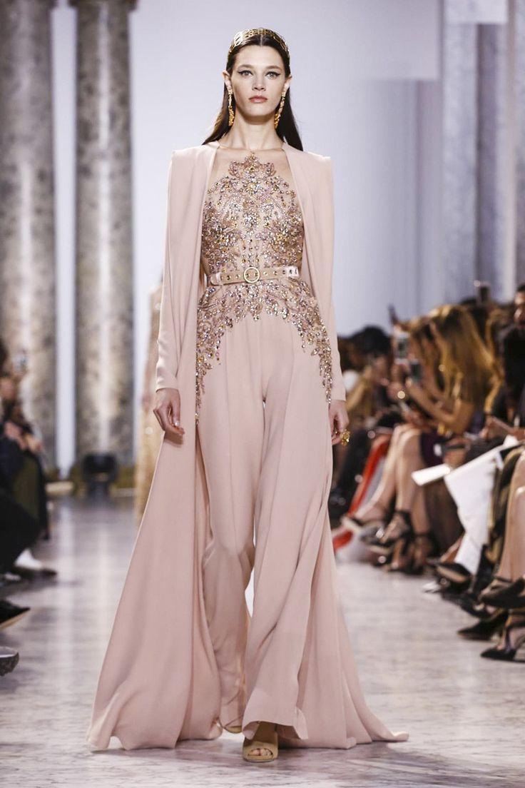 Hermosa Vestido De Novia De La Diosa Griega Cresta - Colección de ...
