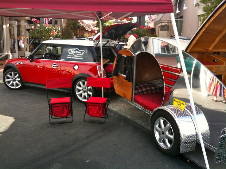 27 best car towing images on pinterest canada tow truck and biggest truck. Black Bedroom Furniture Sets. Home Design Ideas