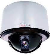 Search Cisco ptz camera outdoor. Views 22416.
