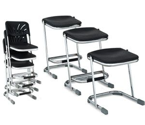 52 Best Student Stools Images On Pinterest Benches Step