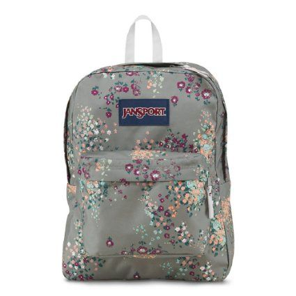Cute Backpacks For Teens And Tweens Fashionable