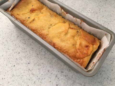 フランスで新スイーツ誕生で話題❤️『インビジブル ケーキ』簡単レシピ~