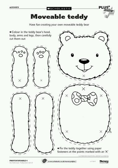best 25  teddy bear day ideas on pinterest