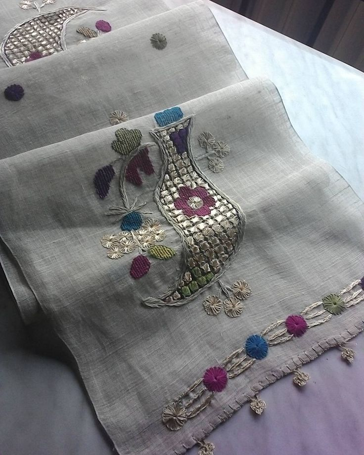 """""""#hesapişitekniği#embroideredflowers#hoopartwork#embroideryhoop#embroideryart#embroideryhoopartwork#hopin#threadbombing#stipestrikk#stemstitchembroidery#momemade#handsewing#puntocrochet#pointdecroix#countryhome#homesweethomeee#howlovelyofaday#instanome#myhome2inspire#myhome#mystylemhouse#country#decorations#interiordesign#vintagestyle#drawing#vscocam#happynaturecraft#handembroidery"""""""