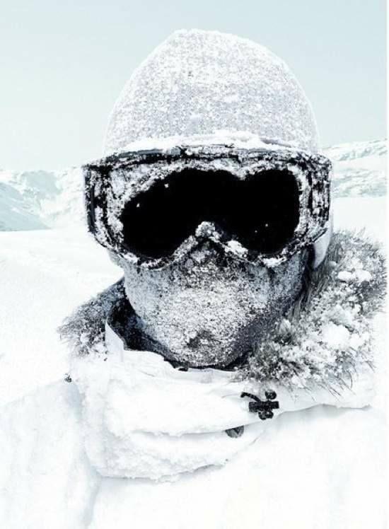#snowboard #snowboarding