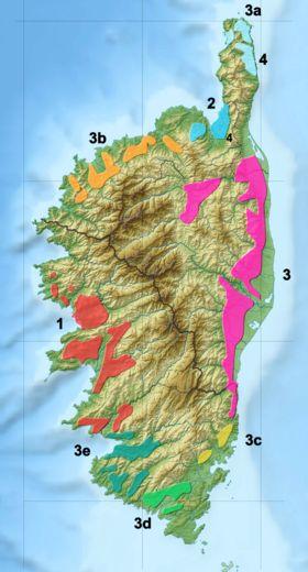Image illustrative de l'article Vin de Corse (AOC)