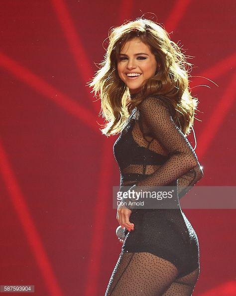 HBD Selena Gomez July 22nd 1992: age 24