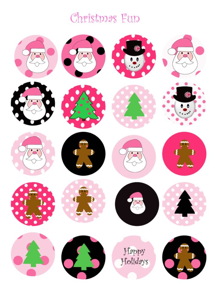 Free Printable Bottle Cap | Free Print Bottle Cap Designs Pictures