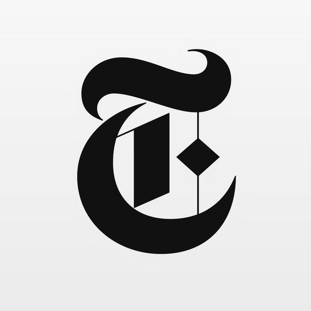Read reviews, compare customer ratings, see screenshots, and learn more about NYTimes – Breaking Politics, National & World News. Download NYTimes – Breaking Politics, National & World News and enjoy it on your iPhone, iPad, and iPodtouch.