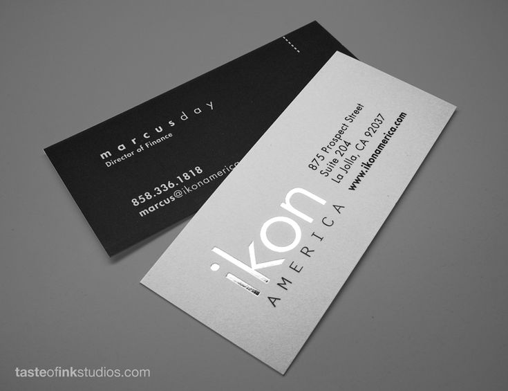 346 best business card inspiration images on pinterest business business cards reheart Images