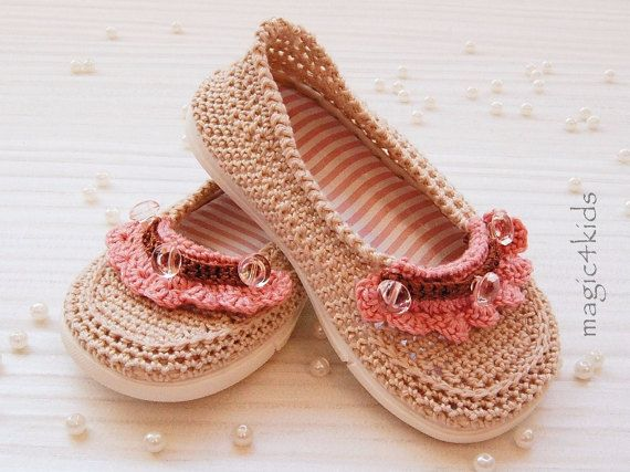 46 Best Ladies Amp Mens Slippers Crochet Patterns Images On