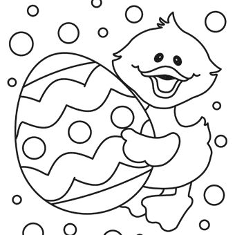 Best 25+ Easter coloring pages printable ideas on Pinterest | Free ...