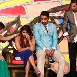 MTV Splitsvilla 8 – 15 Aug Full Episode 9 Watch Online, Download