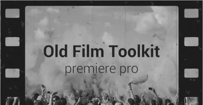 find this pin and more on free premiere pro templates by tcubed