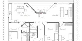 affordable-homes_12_house_plan_ch61_v3.jpg