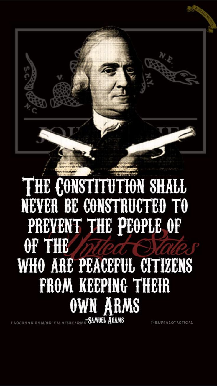 The bill or rights was reduced to 10 amendments because adding the other three was seen as telling the government that we only needed those freedoms.  They added LESS rights in order to preserve the government's NOT meddling in our affairs. Now we are fighting to define what the 2nd amendment really was in place to defend....seems government has taken power where it never was intended to