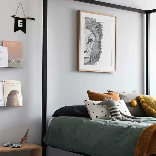 24 best images about slaapkamer on pinterest merino wool