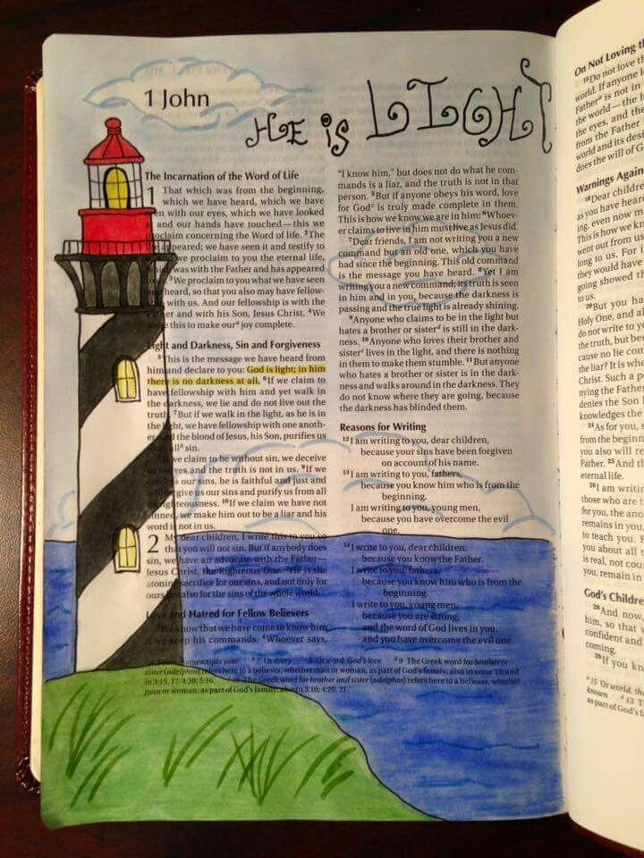 BSF - Bible Study Fellowship - Round Rock, Texas ...