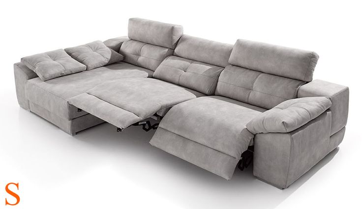 M s de 25 ideas incre bles sobre sofa relax electrico en - Sofas relax madrid ...