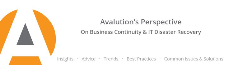 #http://www.avalution.com/ Avalution designed the BCM 101 videos below to provide an overview of business continuity planning concepts and processes and answer the most common questions we receive, including: What is Business Continuity?