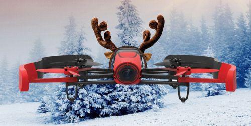 Μήνυμα θα φέρει από τον ουρανό…  Φέτος, το μήνυμα των Χριστουγέννων ταξιδεύει με Drone! Ανακάλυψε τώρα μοναδικές προσφορές σε Drones και τηλεκατευθυνόμενα τελευταίας τεχνολογίας!  #mediamarkt #tech #technology #gadgets #gadget #offers #onlineshop #onlinestore