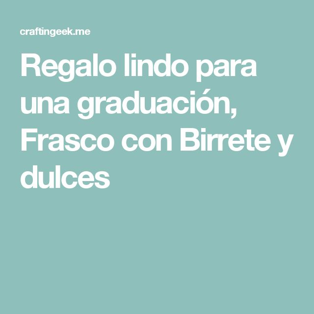 Best 25 Birrete de graduacion dibujo ideas on Pinterest  Dibujo