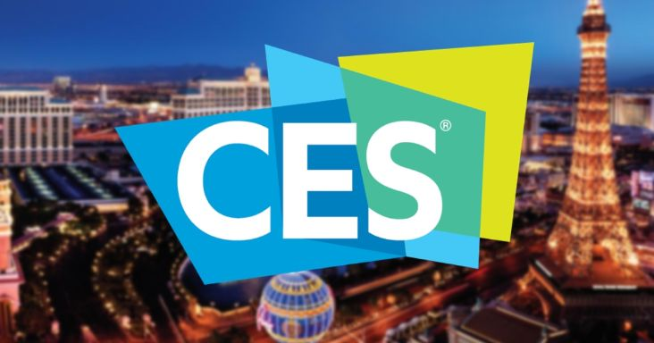 The CES exhibition is one of the largest technological events around the world that attracts many enthusiasts every year. This year, CES 2019 will be …