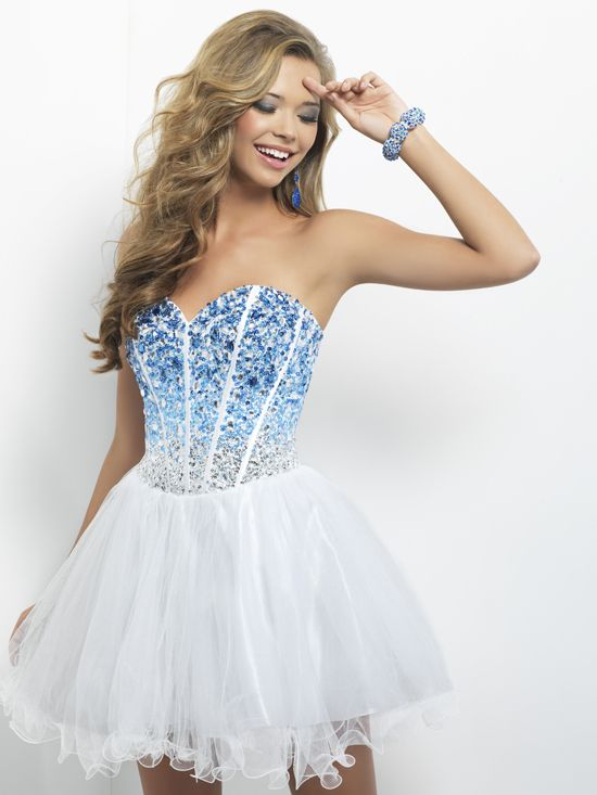 365 best Blush Prom Dresses images on Pinterest | Blush dresses ...