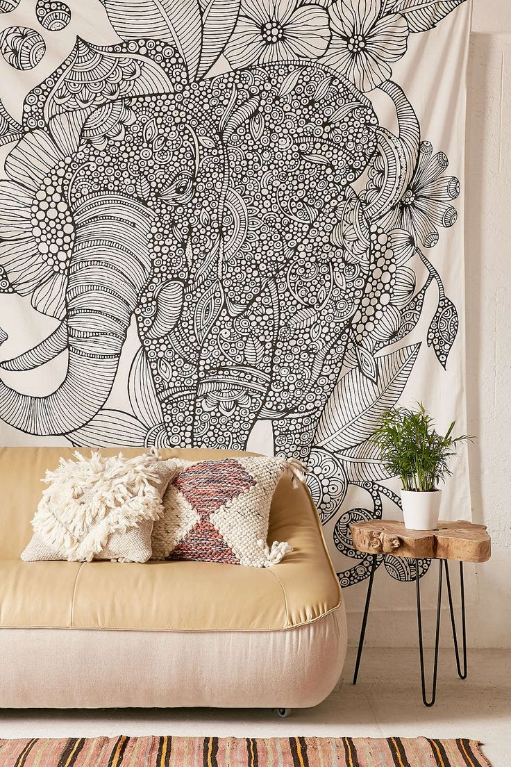 best college apartment idea board images on pinterest