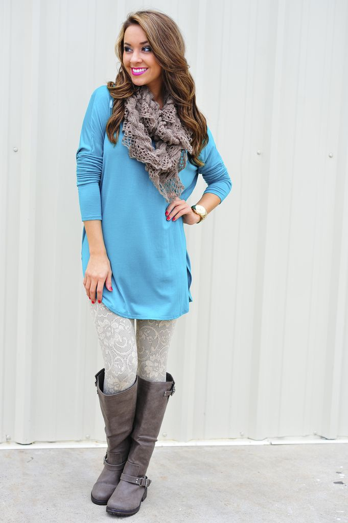 17 Best ideas about Blue Tights on Pinterest | Funky leggings ...