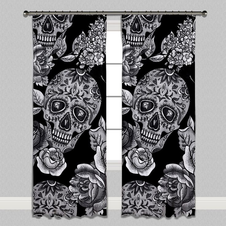 Versace Bedroom Sets Gothic Bedroom Accessories Bedroom Themes Bedroom Xmas Lights: 25+ Best Ideas About Sheer Curtains Bedroom On Pinterest
