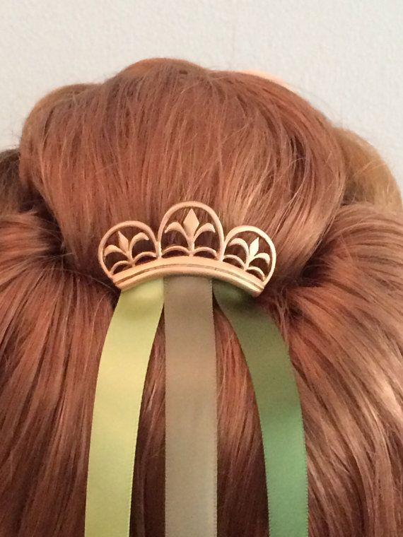 Hey, I found this really awesome Etsy listing at https://www.etsy.com/listing/194463372/anna-coronation-comb