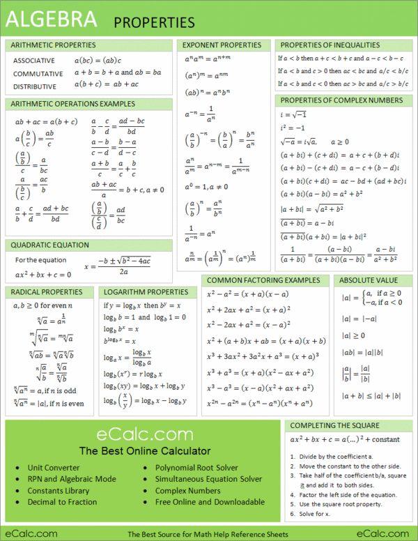 Soal Sd Matematika Kelas Kumpulan Soal Matematika Soal Ulangan Harian Matematika Kelas 3 Sd