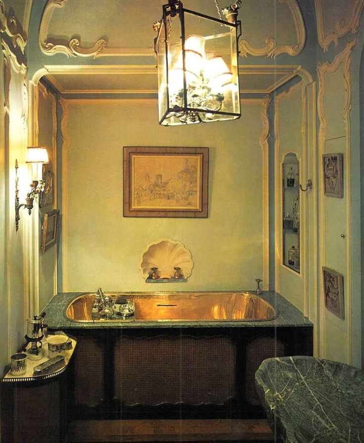 French Interiors 305 best french style images on pinterest | french style, french