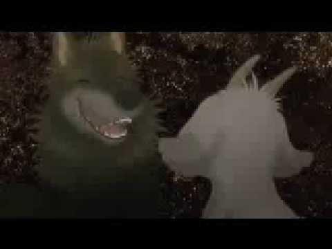 Arashi No Yoru Ni (One Stormy Night English Subtitles) Part 5 -