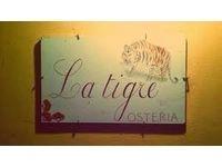 Osteria La Tigre, Bologna #Ciao