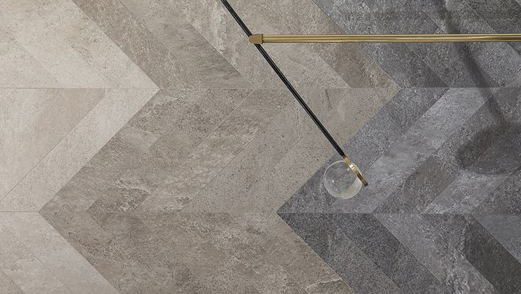Part of the Shadebox program our Shadestone has a contemporary colour palette. Perfect for residential walls and floors; commercial walls and generally heavy traffic wear floors.
