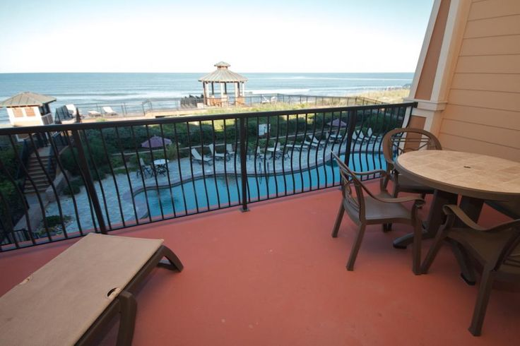 17 Best Images About Condos And Town Homes Outer Banks