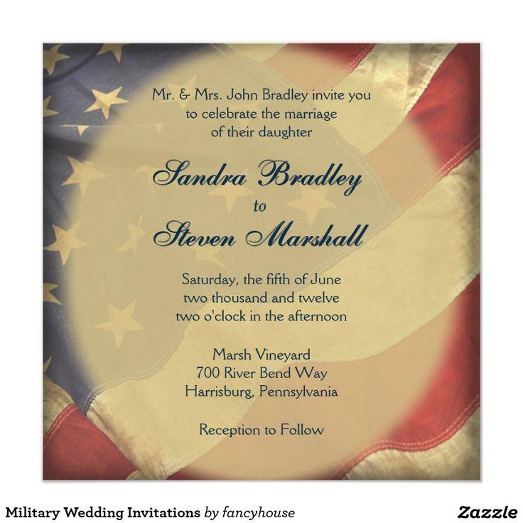 La hogue bie wedding invitations