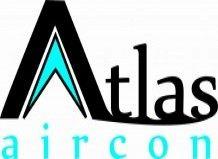 Atlas Aircon AC Service Center